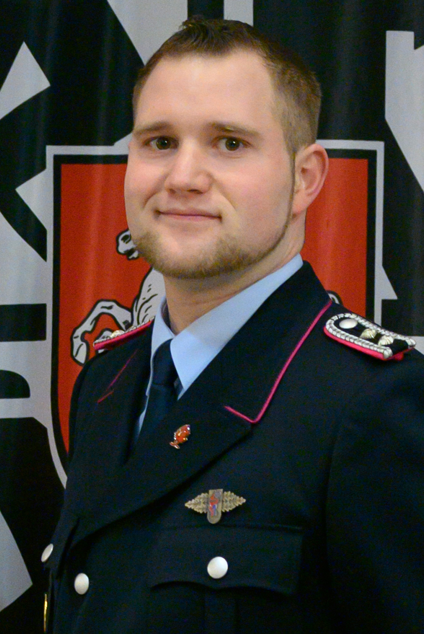 Dennis Hinze