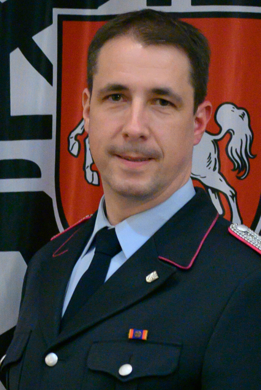 Philipp Suppan