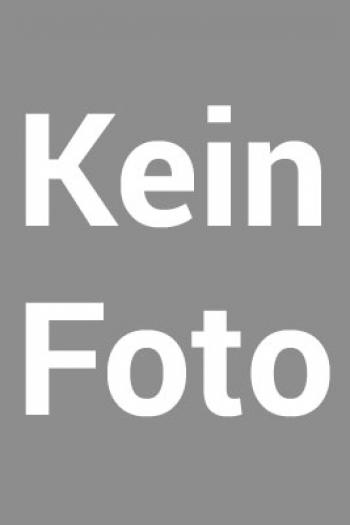 kein_foto